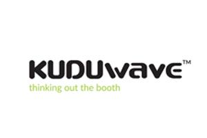 Kuduwave